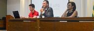 Política de Comunicação da UFG é aprovada