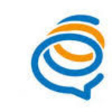 logo PC UFG