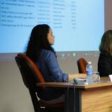 II Encontro do Colégio dos Gestores de Comunicação das Universidades Federais