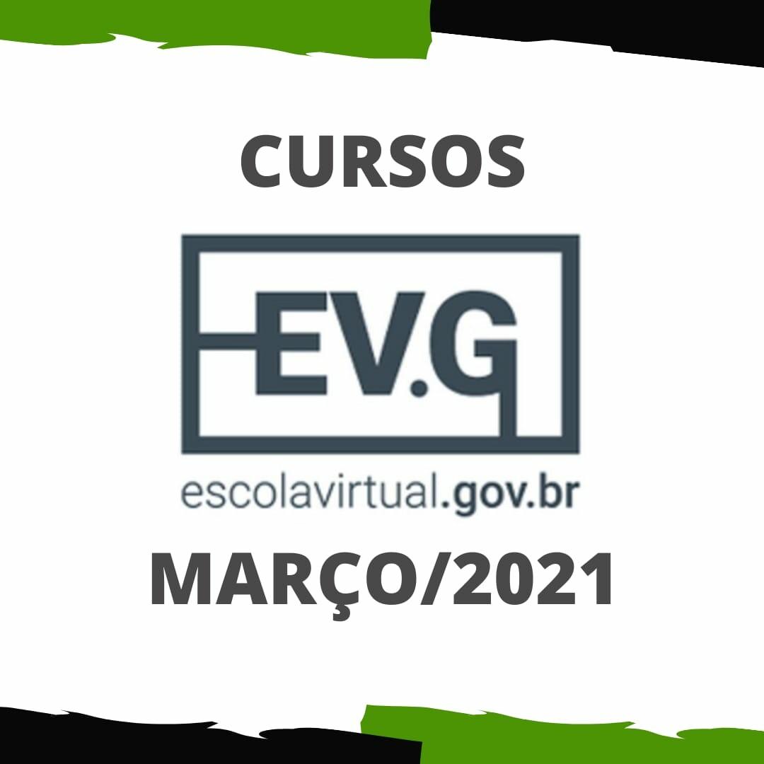 EVGMar21