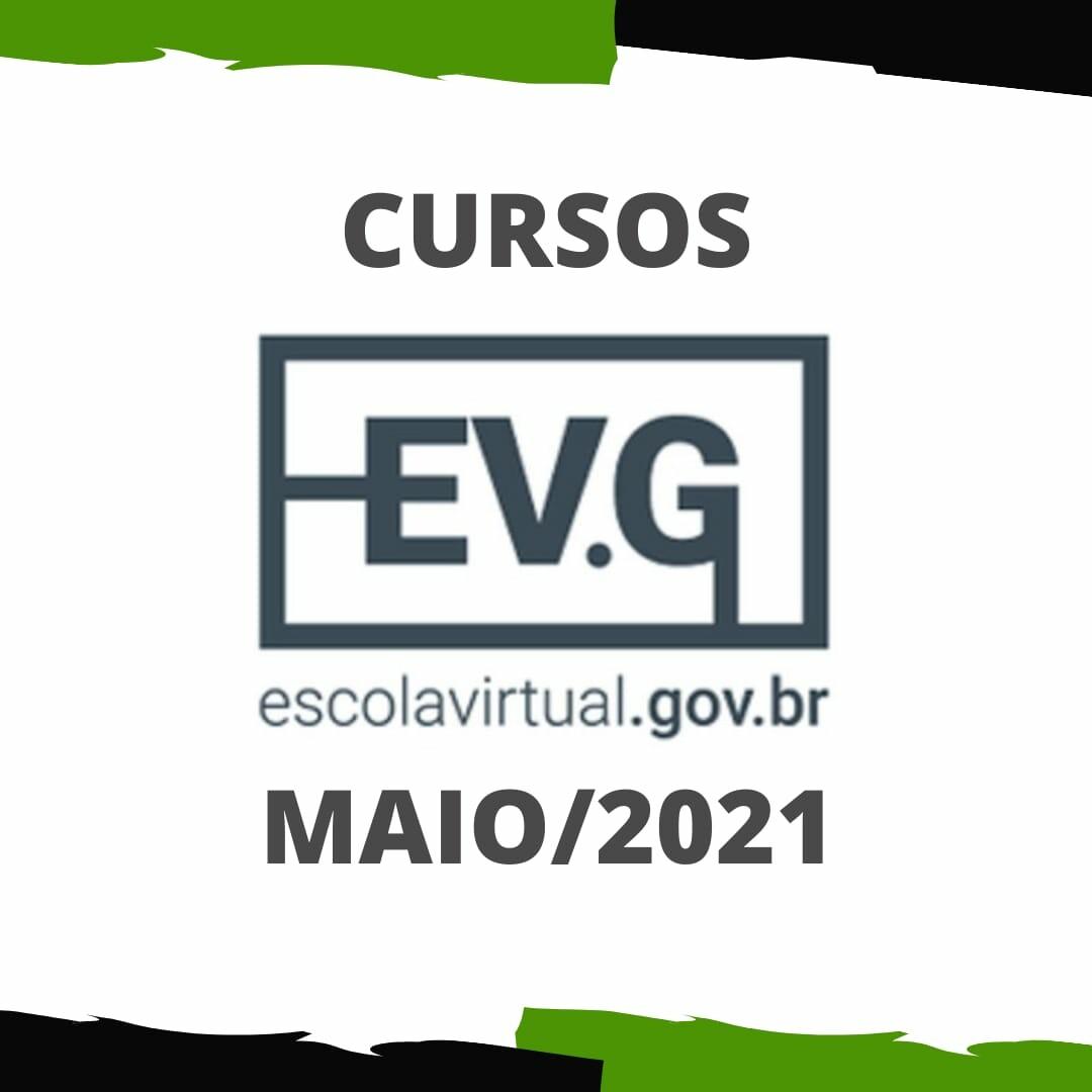 EVGMai21