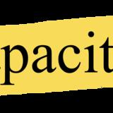 logo CapacitaUFJ