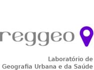 reggeo - registro geográfico Laboratório de Geografia Urbana e da Saúde