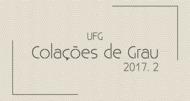 Banner 2017/2