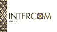 INTERCOM-2019-Belem_03.jpg