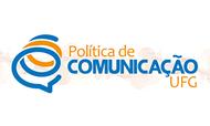 banner-politicadecomunicacao-10.png