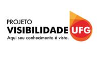 logoVISIBILIDADES_FINAL.png