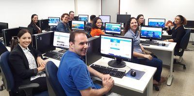 Migração UA.jpg