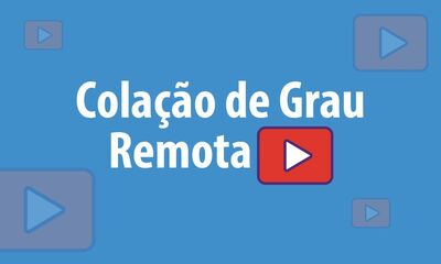 Colacao_remota