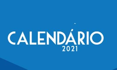 calendário acadêmico_02.png