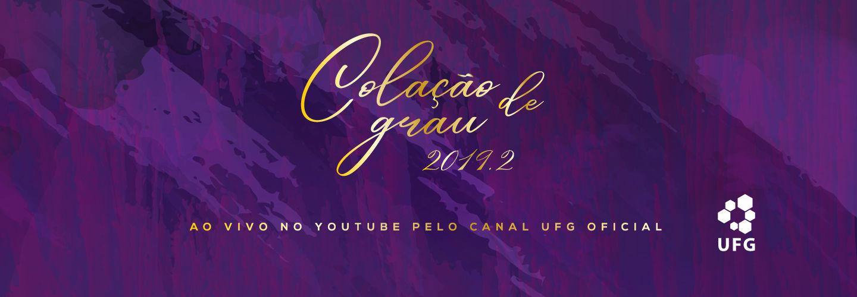 Banner Colação 2019/2