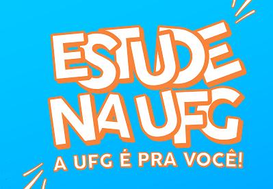 Estude na UFG_final.png