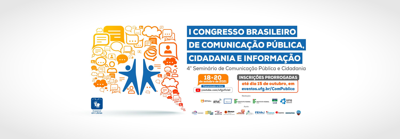 Banner Congresso 15