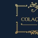 COLAÇÃO-2016-CAPA