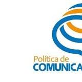Logo_comunicação-01.jpg