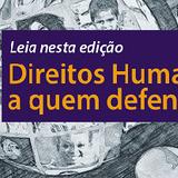 Projeto Jornal UFG