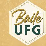 Baile UFG