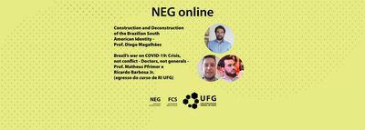 banner neg