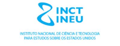 inct ineu
