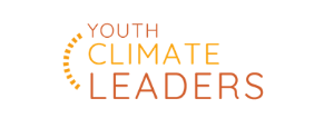 climate leaders