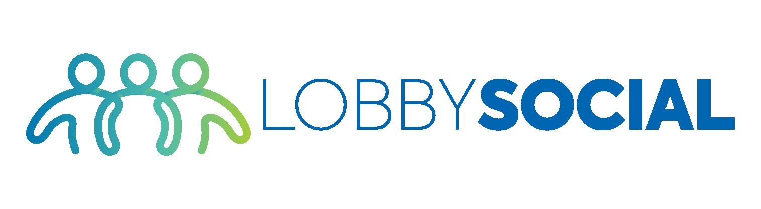 lobby social
