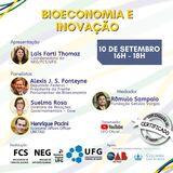 bioeconomia e inovação