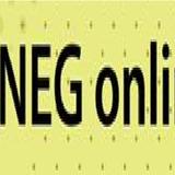 NEG Online  1