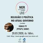 live fábio py