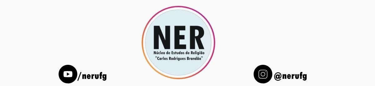 Banner NERredesS
