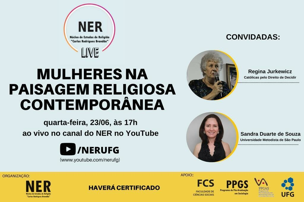 Ner_Live_2021