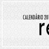 card de direcionamento para o calendário de reuniões