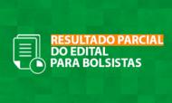 Resultado_parcial_bolsistas