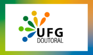 UFG Doutoral