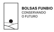 Bolsas Funbio_03.png