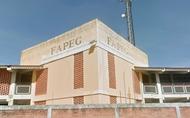 Fapeg_sede