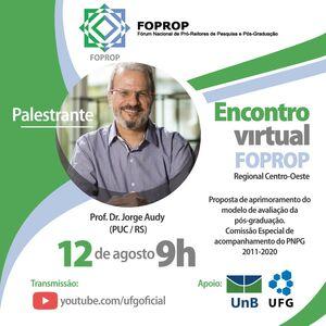 FOPROP