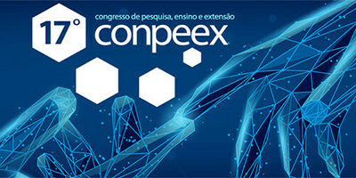 Conpeex_wtapp