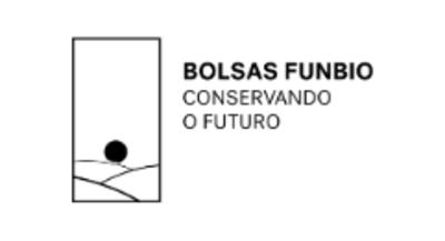 funbio2