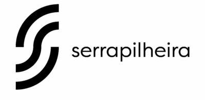 Serrapilheira