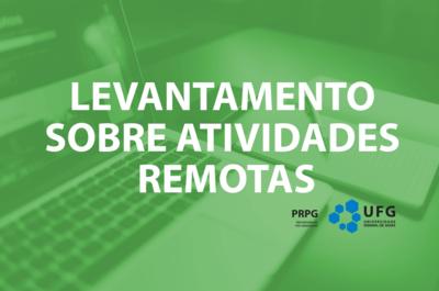 Atividades_remotas