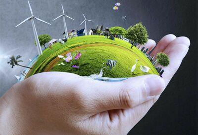 CNPq abre edital para pesquisas em sustentabilidade urbana e regional