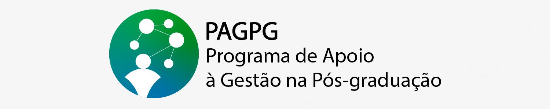 PAGPG