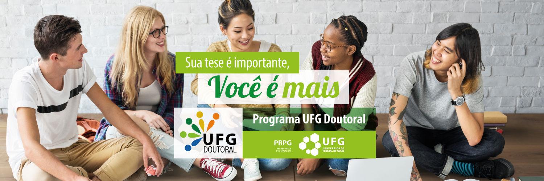 ufg doutoral banner