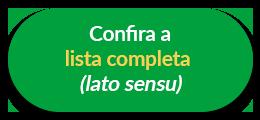 Botão 33