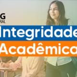 Card Integridade acadêmica