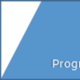 Edital Programas de pós-graduação