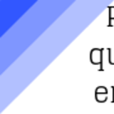 Notícia quilombola