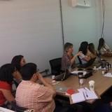 reunião prpg5