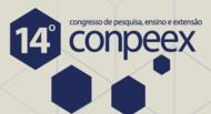 conpeex 2017