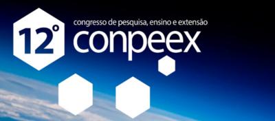 Anais 12 Conpeex